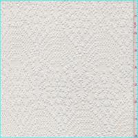 Cameo Crochet Lace