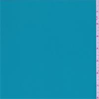 *2 3/8 YD PC--Deep Turquoise Blue Swimwear