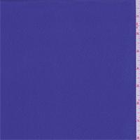 Violet Purple Chiffon