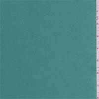 Jade Green Polyester Satin