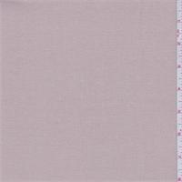 *2 YD PC--Pink Beige Linen
