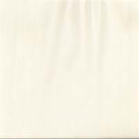 *3 YD PC--Silk Craft White Radiant Home Decorating Fabric