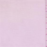 Whisper Pink Handkerchief Linen