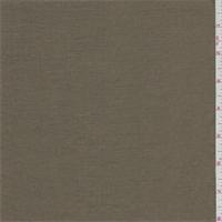 Craft Brown Handkerchief Linen
