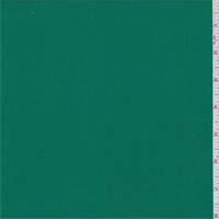 Emerald Green Crepe