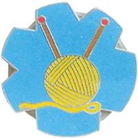 NMC084114