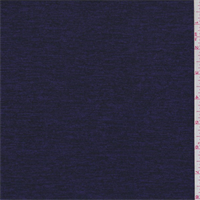 Purple Space Dyed Activewear