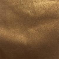 Gold/Tan Stretch Denim