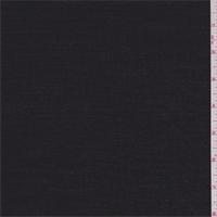 Matte Black Polyester Gauze