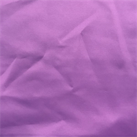 Orchid Pink Scuba Double Knit