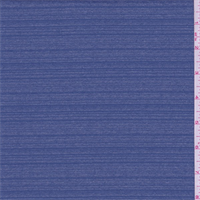 Ash Blue/White Pinstripe Activewear