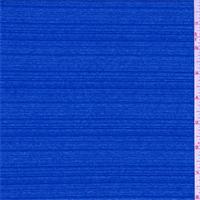 Royal Blue/White Pinstripe Activewear