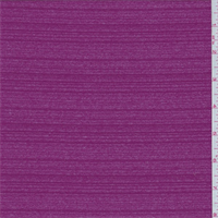 Raspberry Pink/White Pinstripe Activewear
