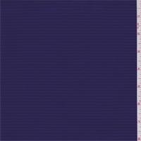 Purple Pinstripe Activewear