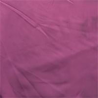Purple Orchid Swimwear Lining