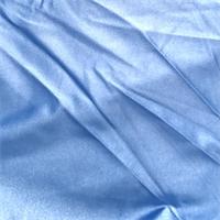 Powder Blue Shimmer Activewear