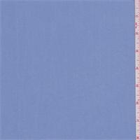 Blue Tencel Chambray