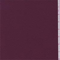 Red/Purple Textured Activewear