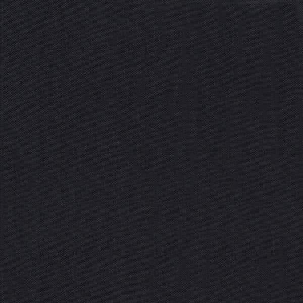 17252