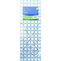 NMC085362