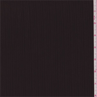 Dark Brown Stripe Slinky
