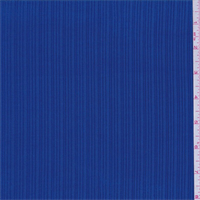 Electric Cobalt Stripe Slinky