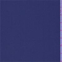 Violet Blue Shimmer Activewear