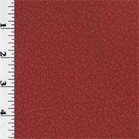 DFW10018