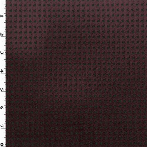 DFW10288