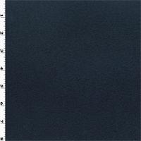 DFW10315