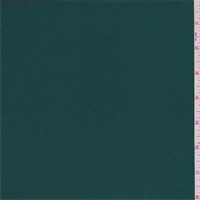 *3 YD PC--Spruce Green Bamboo Jersey Knit