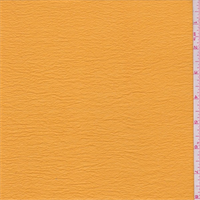 Orange Blossom Gauze