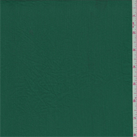 Bright Evergreen Tissue Gauze
