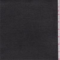 Black Polyester Mesh