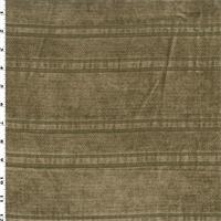 Home Decorating Fabrics Page 42 Fashion Fabrics