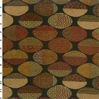 Chenille Upholstery Fabric Fashion Fabrics - Chenille upholstery fabric