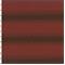 DFW51844