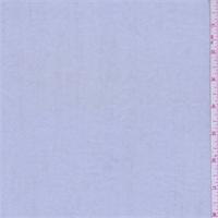 Pale Blue Polyester Lawn