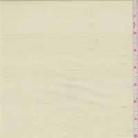 Pearl Yellow Shantung Lining