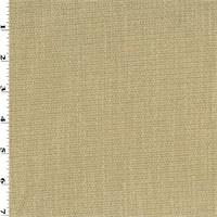 Chestnut Beige Provocative Woven Home Decorating Fabric