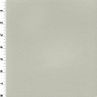 ** 1yd pc - Polartec Wicking Fleece - Pale Gray