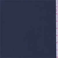 Deep Blue Polyester Lining