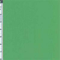*2 3/8 YD PC--Soft Green Monterey Poplin Shirting