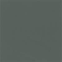 *4 YD PC--Polartec Softshell Fleece - Gray/Ivory