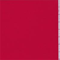 *2 YD PC--Calypso Red Swimwear