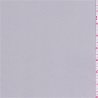 Silver Pearl Polyester Lining