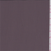 Coconut Polyester Ripstop Lining