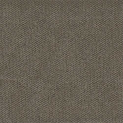 3 Yd Pc Heather Brown Velvet Upholstery Dec1060 C1 Discount Fabrics