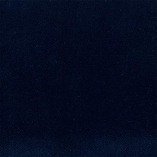 DFW52013