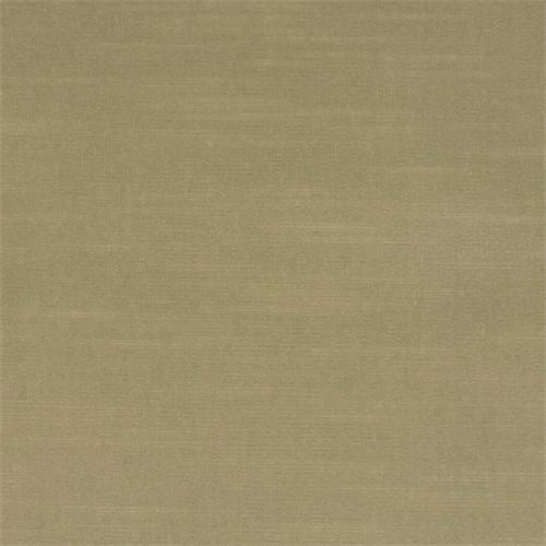 DFW52025